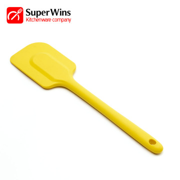 Pastry Silicone Baking Tools Spatula