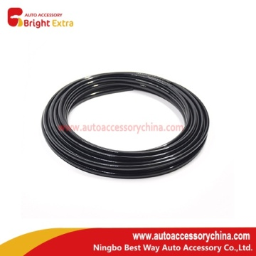 Car Door Edge Trim Guard Strip