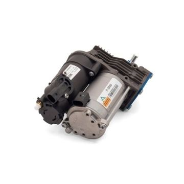 Mercedes Benz W639V639VianoVito Air CompressorOEM 6393200204