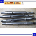 Centrifuge Seperator Spare Parts Shaft