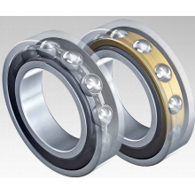 6005 deep groove ball bearing