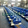 25HP Y2 Series Induction Electric Motor 3 Phase