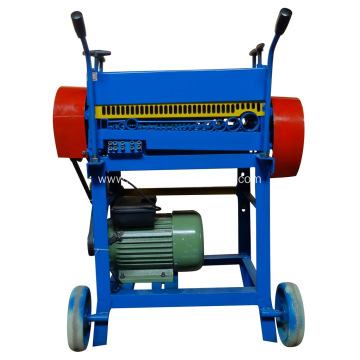 andrew feeder cable stripper