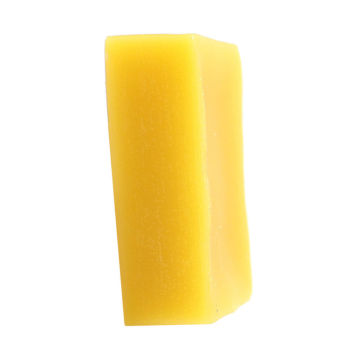 Abrasive Grinding Tools lapping paste polishing wax