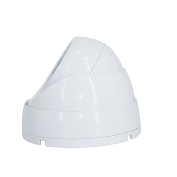 Wired AHD Dome Camera 5MP