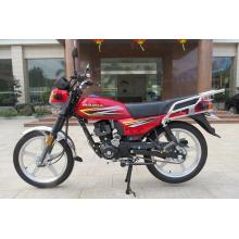 Big Discount for 150Cc Gas Motorcycle CGL Gas Motorcycle Wuyang Motor New HS150-7 export to Germany Manufacturer