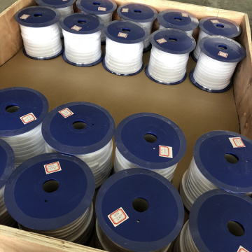 Hot selling PTFE expanded tape