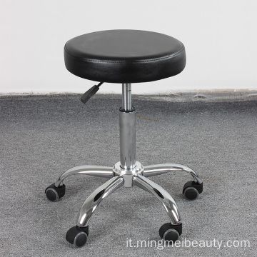 Parrucchiere classica Styling Chair Master Stool