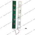 Flashing Light, LED Flasher for pos display, LED Flasher
