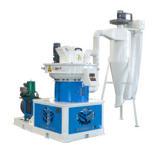 Fast Delivery for Wood Pellet Mill,Biomass Wood Pellet Mill,Energy Wood Pellet Mill Manufacturers and Suppliers in China Simple Operation Pellet Mill supply to Seychelles Wholesale