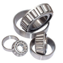 Customized for Durable Taper Bearing Tapered Roller Bearing Narrow tapered roller bearing 30203(14mm-44mm) export to Malawi Wholesale