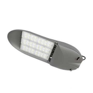 150W High Daya LED Lampu Jalan Lampu