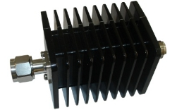 50 watt 10dB Attenuators