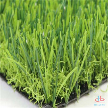 Landscaping Artificial Lawn Carpet