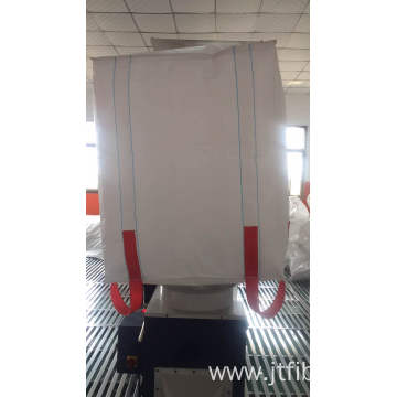High quality ton bag fibc bag bulk bag