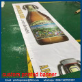 Custom 13 Oz Business Outdoor Vinyl Banners