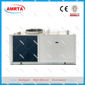 100% Fresh Air Rooftop Packaged Air Conditioner