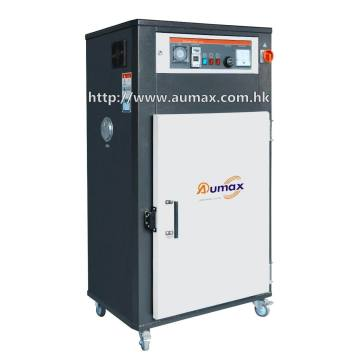 Plastic Chamber Drying Machine