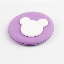 Soft Cosmetic Air Cushion Puderquaste