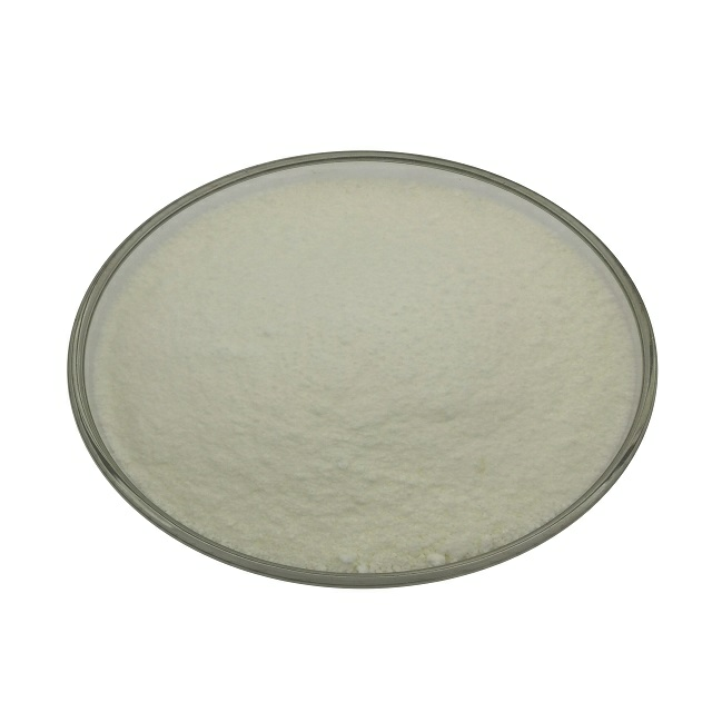 Musk Ketone 81-14-1 In Stock