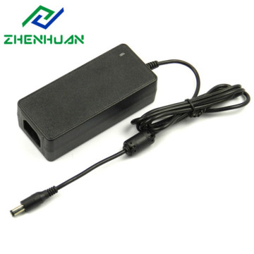 60W 15VDC 4000mA Laptop wisselstroomadapter