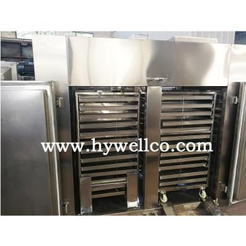 Tomato Slices Drying Oven