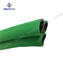 "2"" flexible hose water rubber tubing 16bar"
