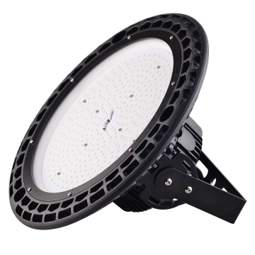 150W UFO led highbay USA/CANADA