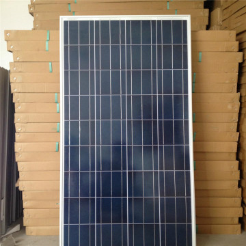 30W-250W solar electricity for home