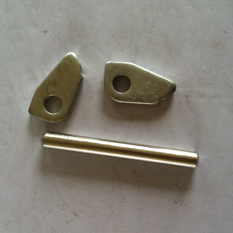 Cargo Part Door Hinges and Forged Hinges