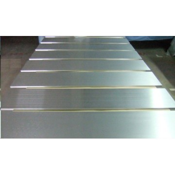 Zr60702 Zirconium Sheet Price
