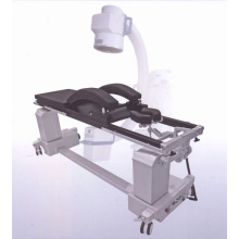 10 Years manufacturer for General Operating Table Spinal surgery electric operation table export to Rwanda Importers