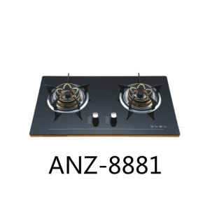 Best Price for for Heat Pump System Kitchen burning gas ANZ - 8881 supply to Guyana Factories