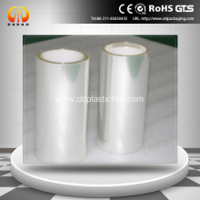 Mylar/Polyester/PET release liner for label