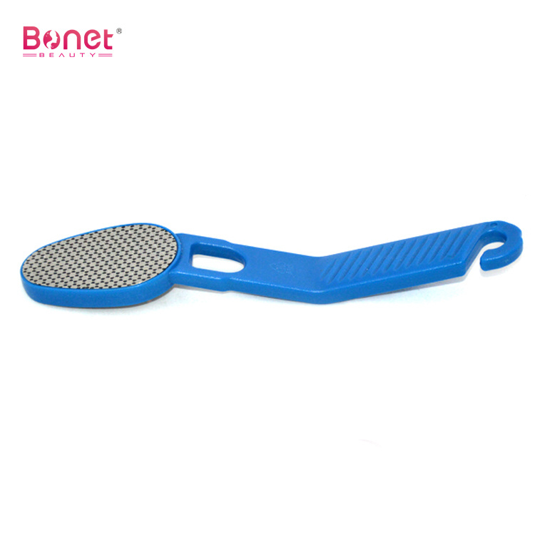 Battery Operated Foot Exfoliator