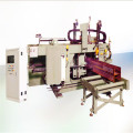 H Beam Drilling Machine for Steel Strucutre