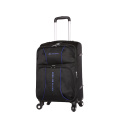 Hot Sale Taptop Carry On Ballistic Nylon Luggage