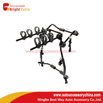 100% Original for Bike Rack Bike Racks For Cars supply to Sri Lanka Manufacturer