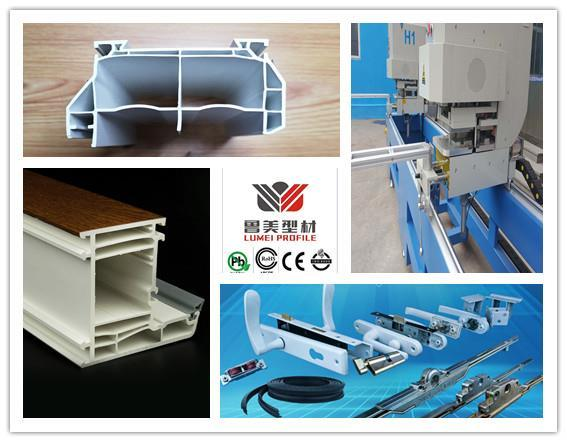 Jinan-Lumei-Construction-Material-Co-Ltd-_machines accessories windows .jpg