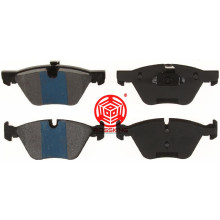 Brake pad for BMW 3 series E92