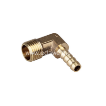 Pagoda PL Brass Joint Fittings