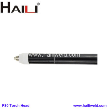 P-80P Machine Torch Head TKU08104