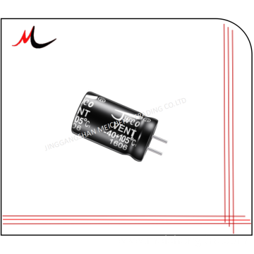 68UF 450v 18*32 capacitor 8000 hours