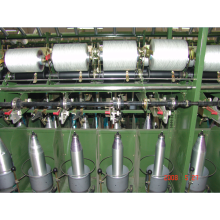 Goods high definition for for Large Package Two-For-One Twisting Machine Electronic Large Package Two-for-one Twister Machine supply to South Africa Suppliers