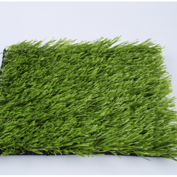 Artificial Grass for Play