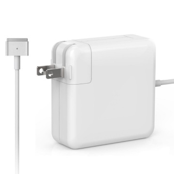 45W Apple Macbook Charger With Magsafe 2