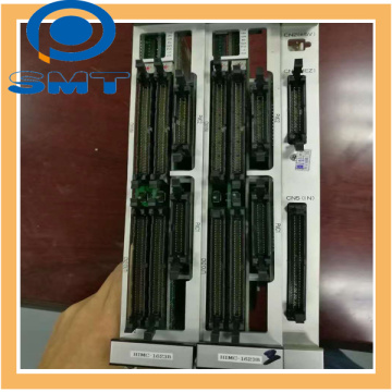 China Manufacturer for Fuji Cp Equipmetn Spare Parts FUJI CP I O BOARD K2089H HIMC-1623B export to Japan Manufacturers