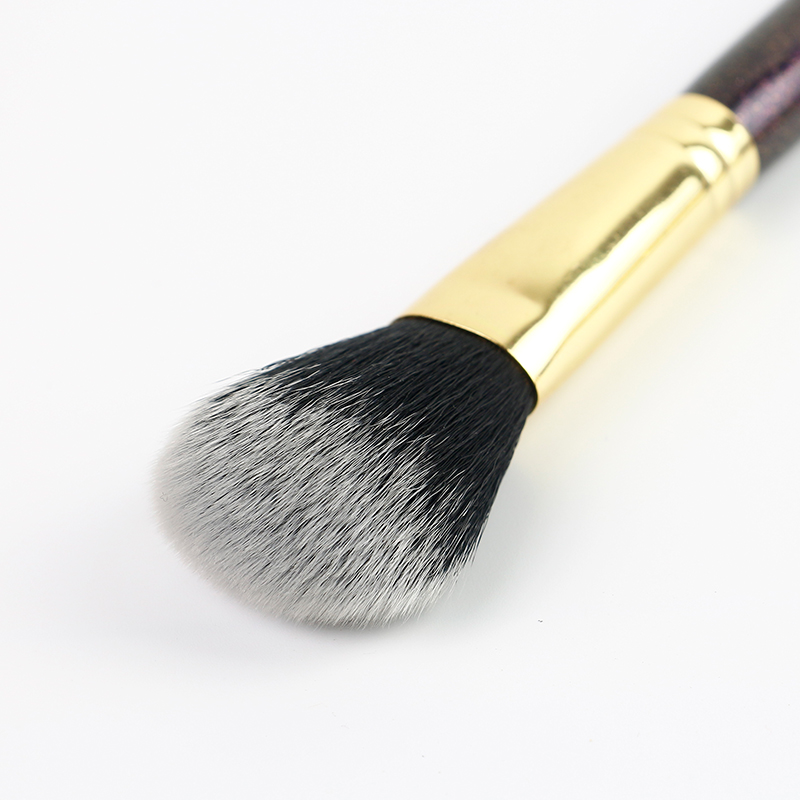 7 Pcs makeup brush
