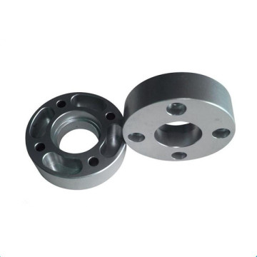 OEM CNC Precision Machining Carbon Steel  Parts