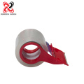 bopp stationery tape in 3 inch paper core
